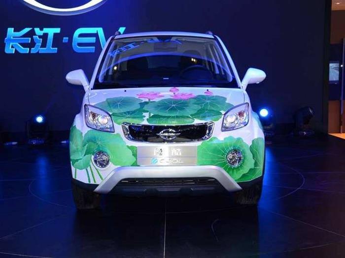 SUV,销量,新能源资质,已获双资质电动车企现状